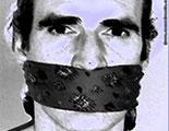 CyberDodo et la Liberté d'Expression (2-13)