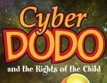 CyberDodo et le Droit à l'Éducation (2-38)