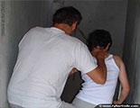 CyberDodo lutte contre les rapts d'enfants (2-11)