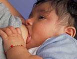 CyberDodo et le lait maternel (2-7)