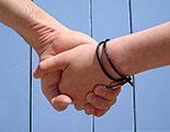 CyberDodo lutte pour les Droits régissant l'adoption (2-18)
