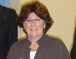Madame Louise Arbour, Haut Commissaire aux Droits de l'Homme de l'ONU, 2004 - 2008