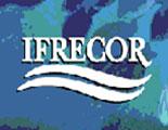 IFRECOR