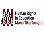 Mana Tika Tangata  (Nouvelle Zélande)