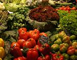 Le Quiz de la Nutrition (1-55)
