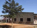 Madagascar : Ile aux enfants