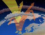 Le quiz du réchauffement climatique (1-50)
