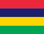 Une défenseure pour les enfants Mauriciens