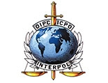 Au sujet d'INTERPOL