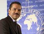 M. Ronald K. Noble, Secrétaire Général d'INTERPOL