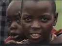 UNHCHR - Guerre au Congo