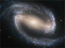Hubble nous offre l'Univers
