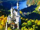 Les plus beaux endroits dans le monde