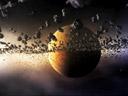 Découverte de dix nouvelles planètes