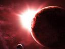 L'éclipse lunaire